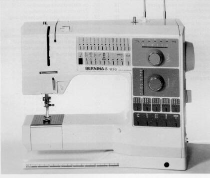 Sewing Machine Repair Ukiah